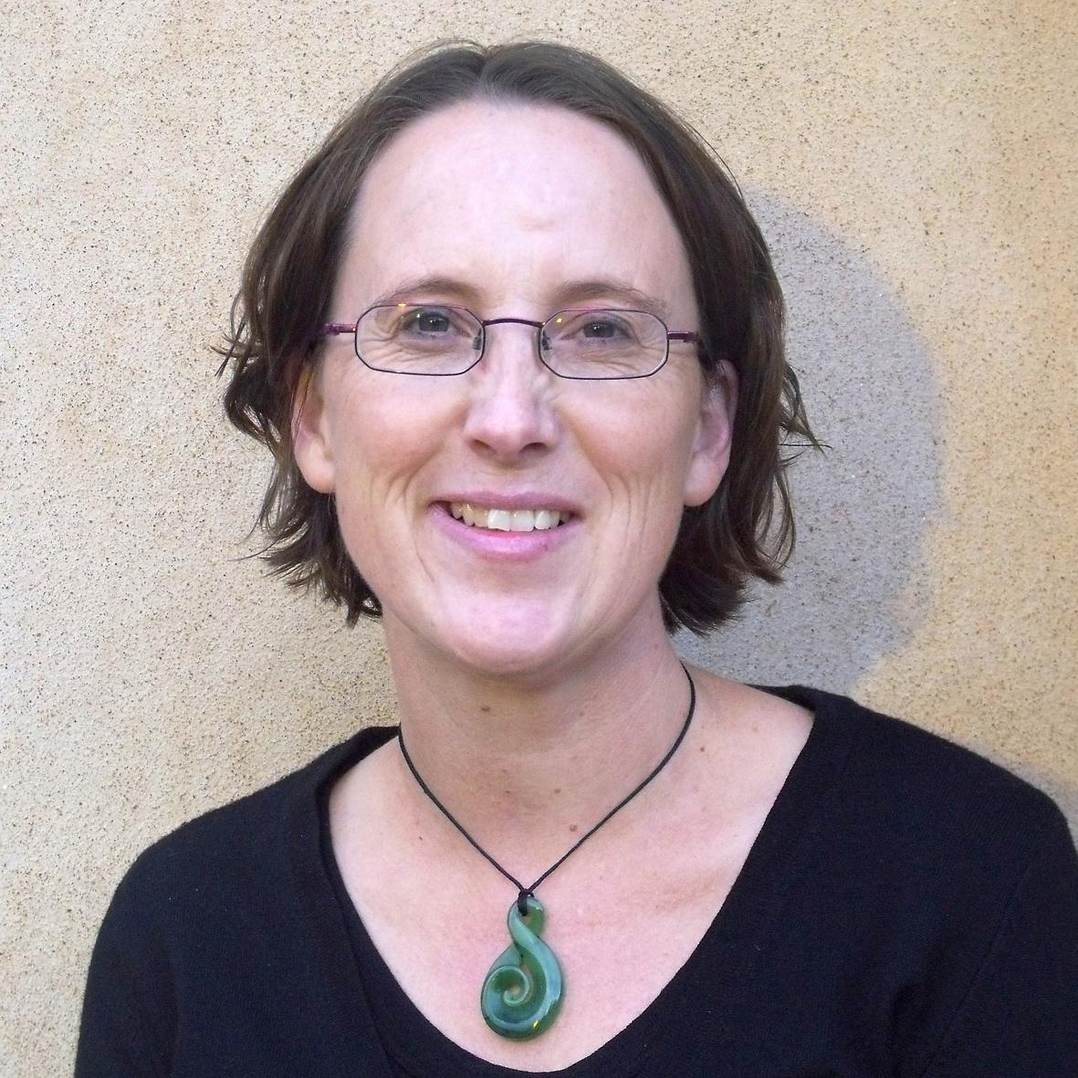 Rosemary Dewerse